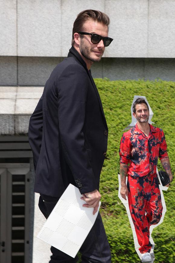 David-Beckham20130627-3