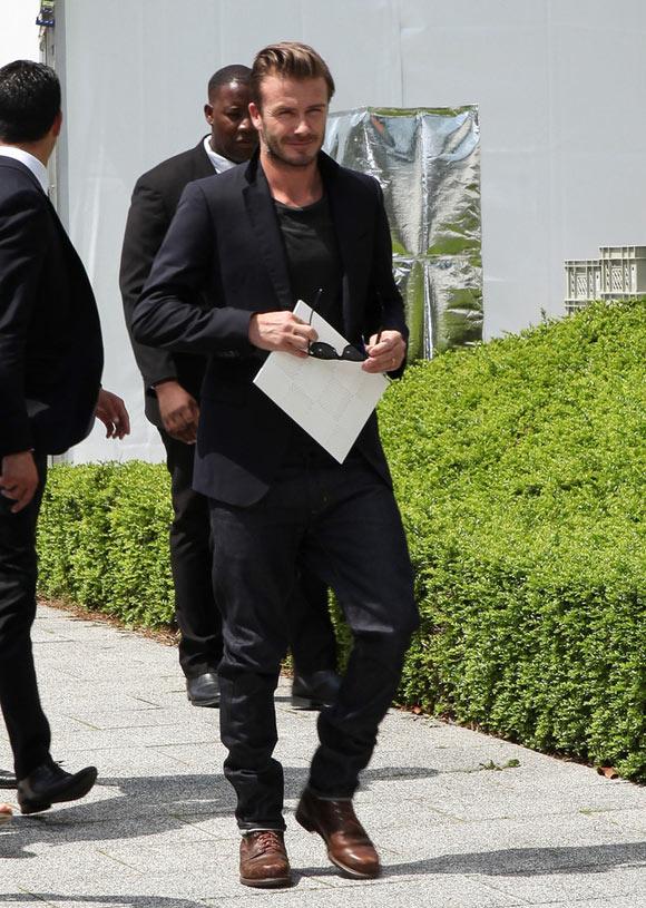 David-Beckham20130627