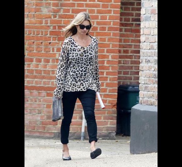 Kate-Moss20130620-2