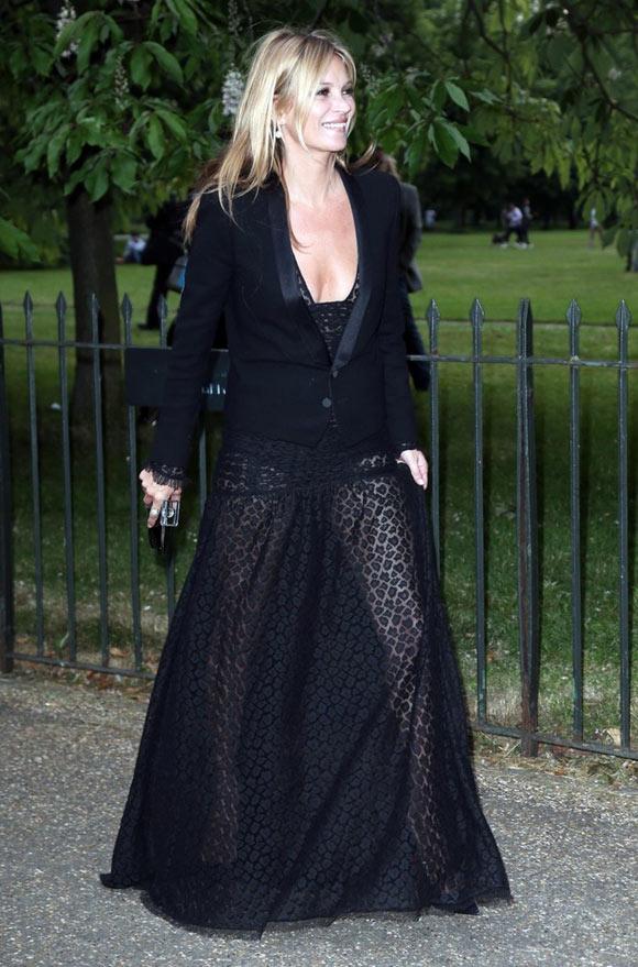 Kate-Moss20130626-2