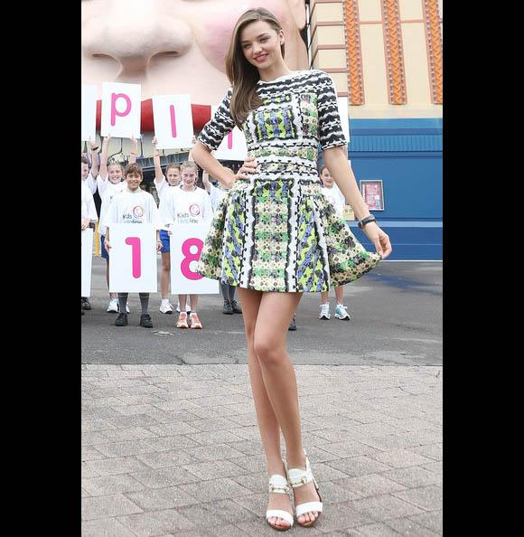 Miranda-Kerr-print-dress10