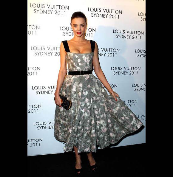 Miranda-Kerr-print-dress12