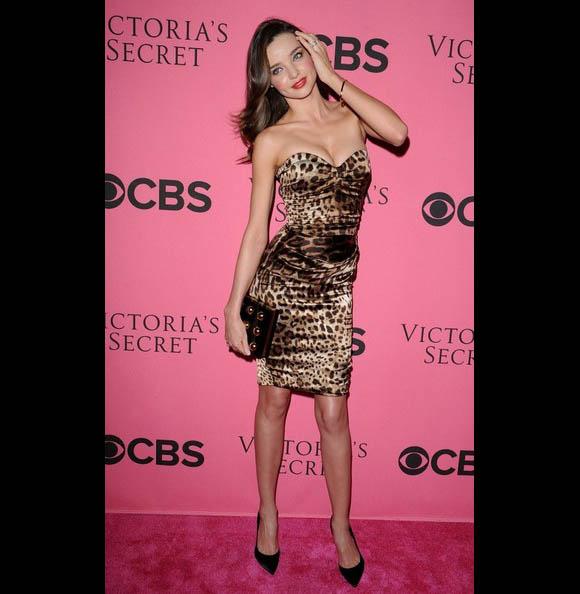 Miranda-Kerr-print-dress3