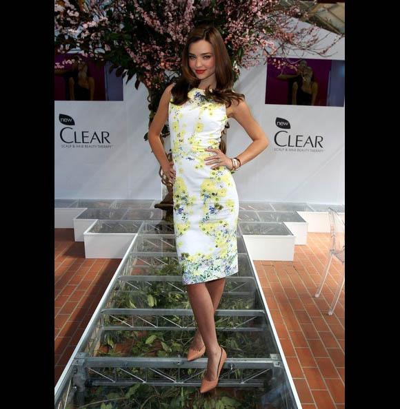 Miranda-Kerr-print-dress4