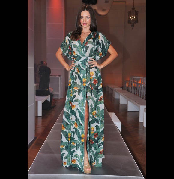 Miranda-Kerr-print-dress5