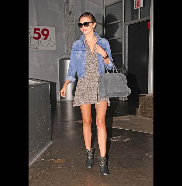 Miranda-Kerr-print-dress8