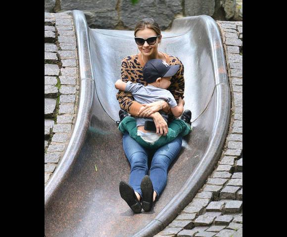 Miranda Kerr20130530-2