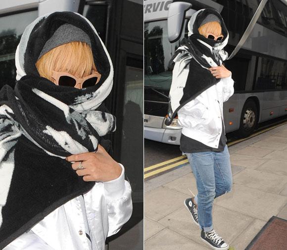 Rihanna-london2