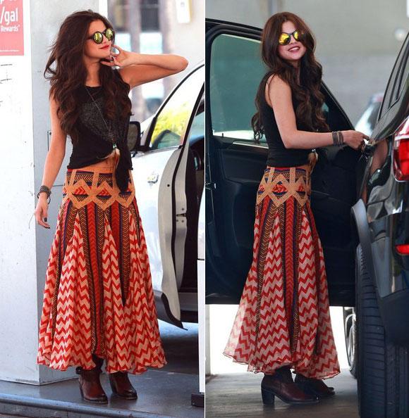 Selena-Gomez20130618-1