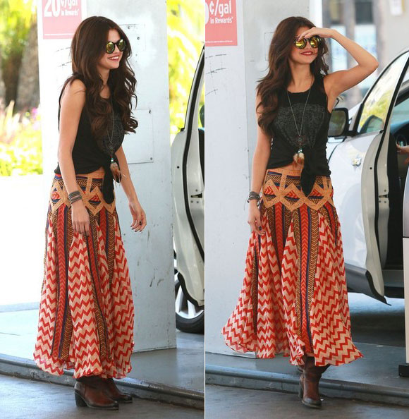 Selena-Gomez20130618-2