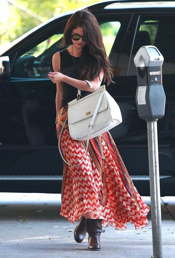 Selena-Gomez20130618-3