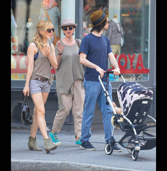 Sienna-Miller-Tom-Sturridge2