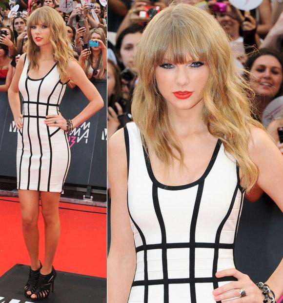 Taylor-Swift-MuchMusic1
