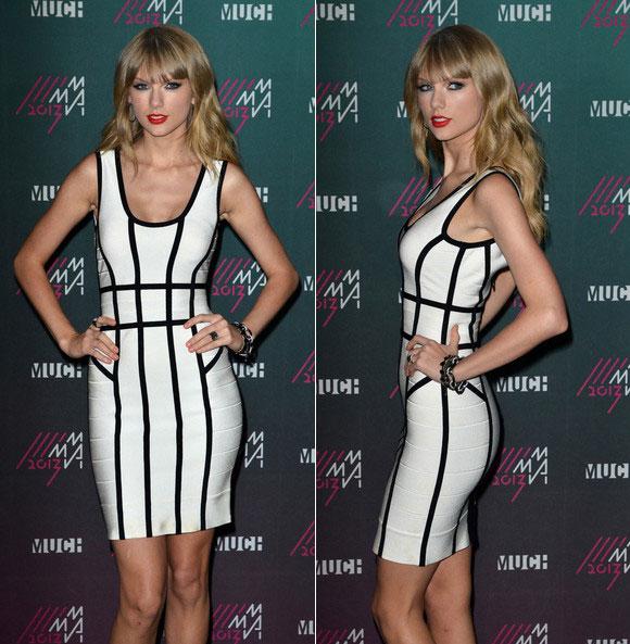 Taylor-Swift-MuchMusic2