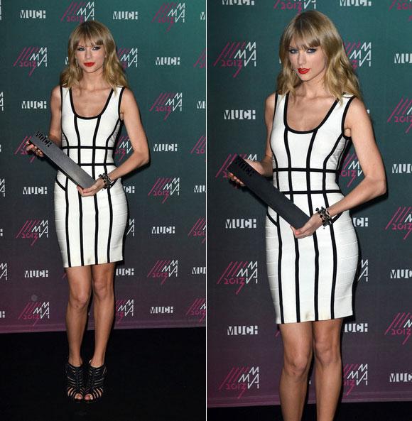 Taylor-Swift-MuchMusic3