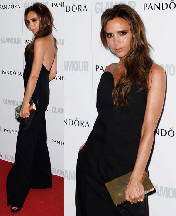 Victoria-Beckham-Glamour-Wo