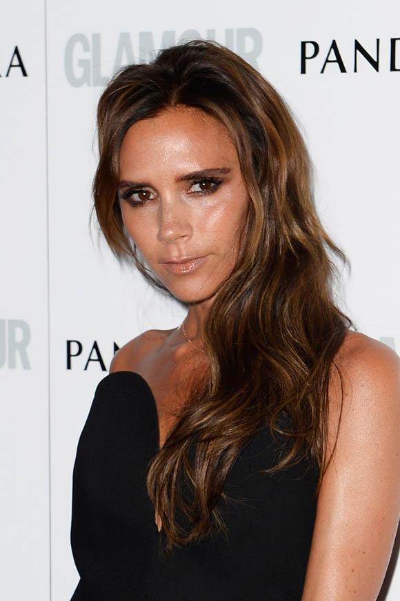 Victoria-Beckham-Glamour-Women-Year5