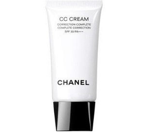 cc-crem-chanel