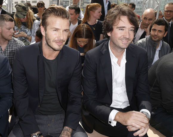 david-beckham-louis-vuitton