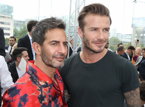 david-beckham-marc-jacobs
