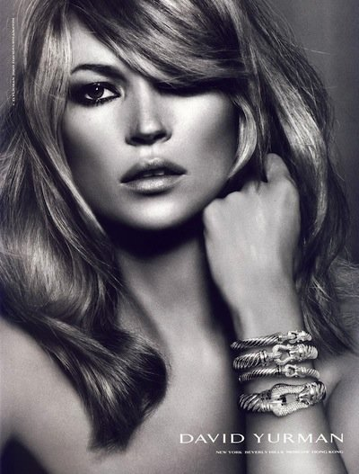 model-money-rank3-Kate Moss