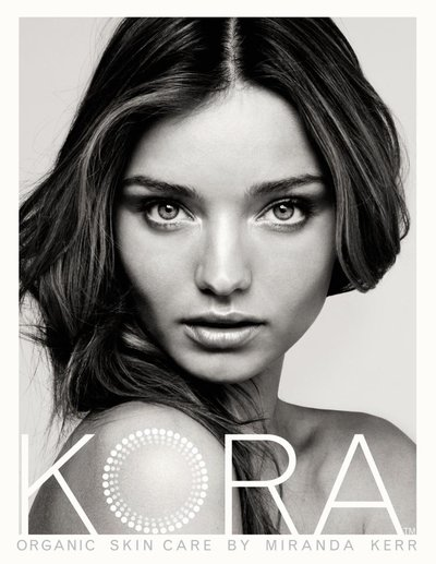 model-money-rank8-Miranda Kerr