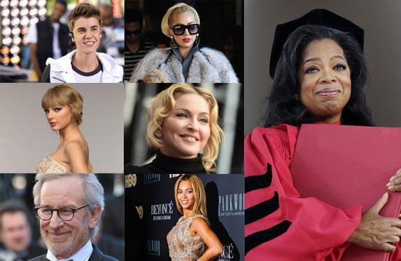 2013Forbes-Celebrity100