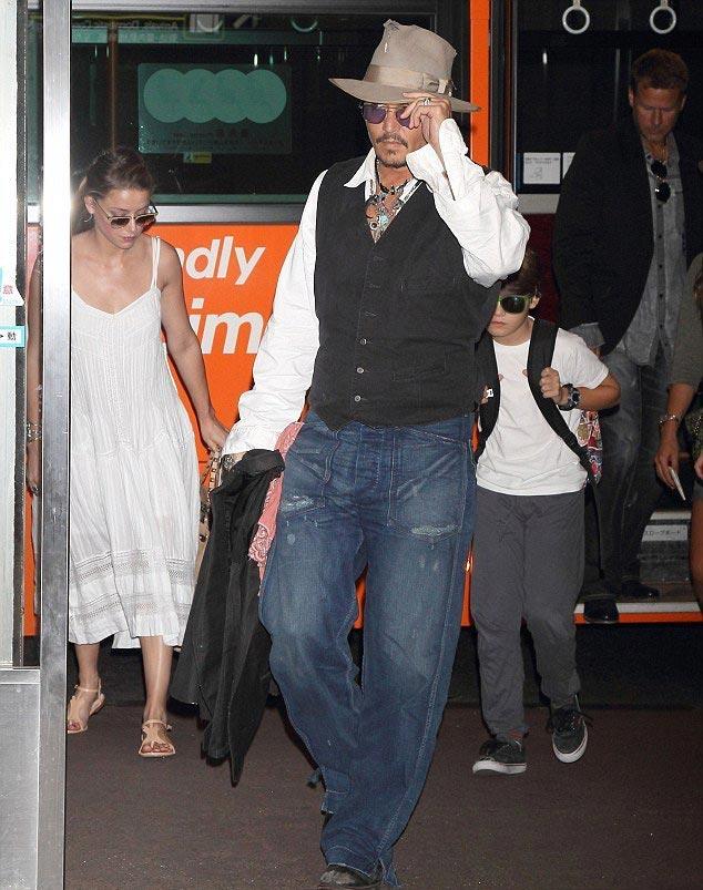 Amber -Heard-Johnny- Depp1