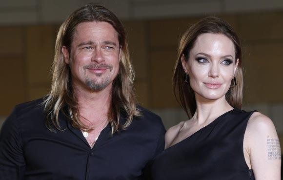 Angelina-Brad-japan1