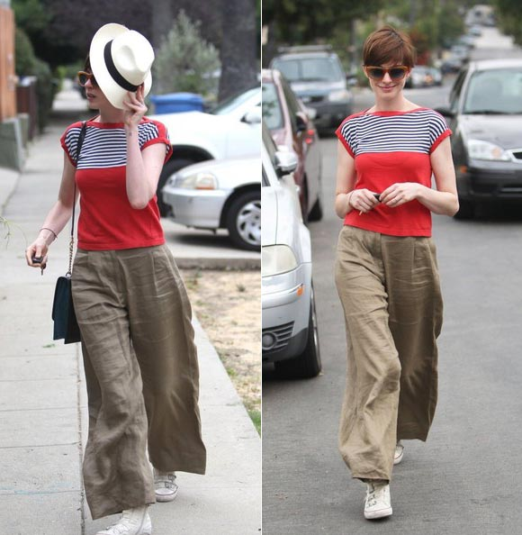 Anne-Hathaway20130710