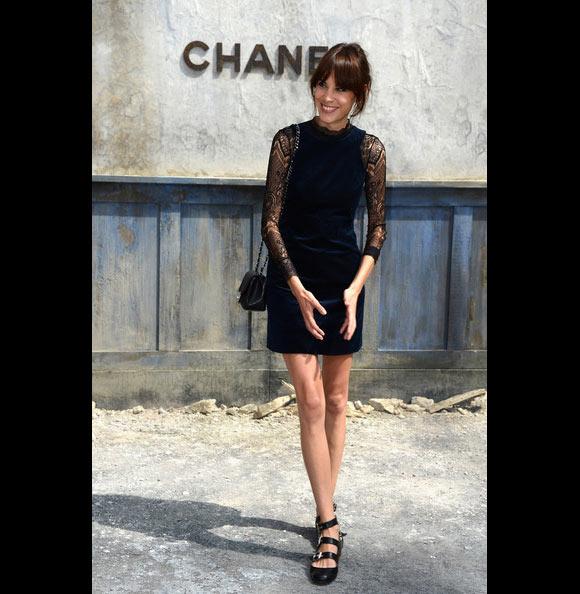 Chanel-Alexa-Chung
