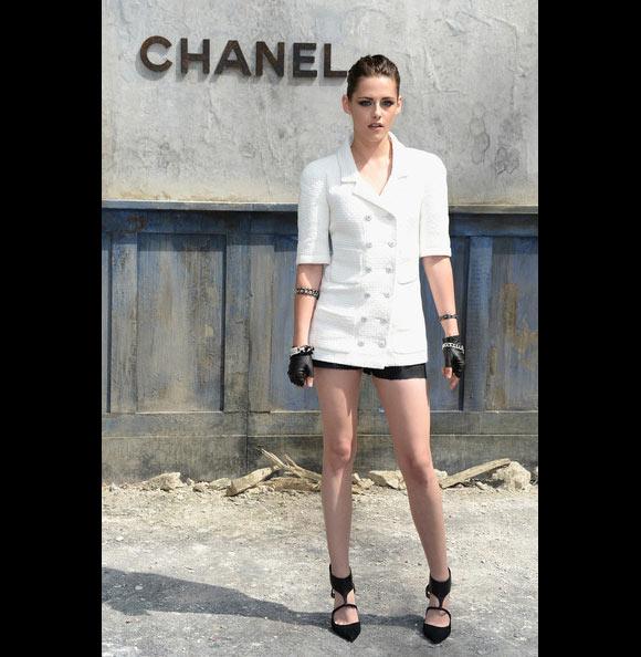 Chanel-Kristen-Stewart