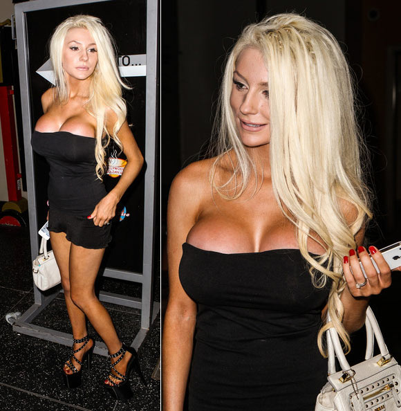 Courtney-Stodden20130702