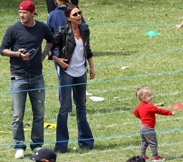 David-Beckham-family4
