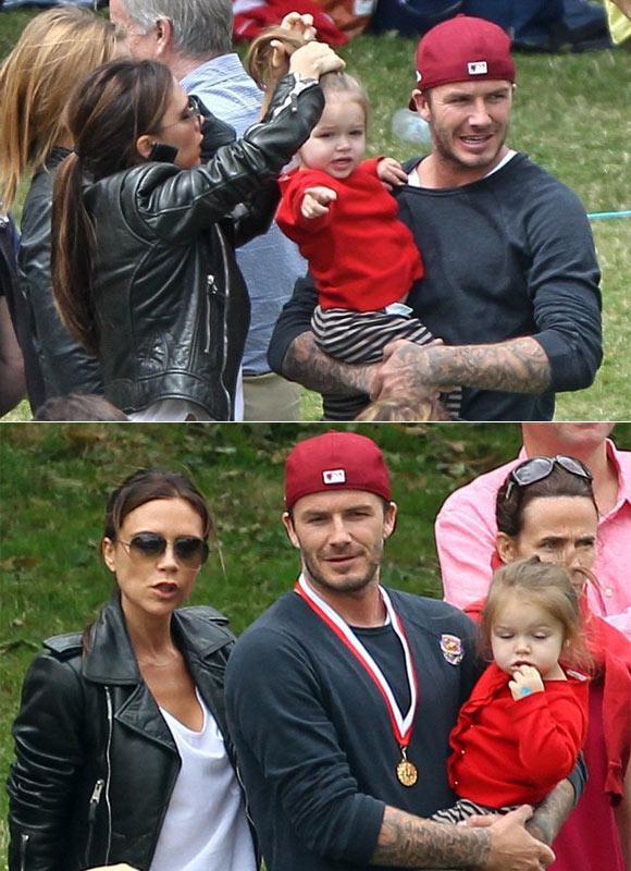 David-Beckham-family5
