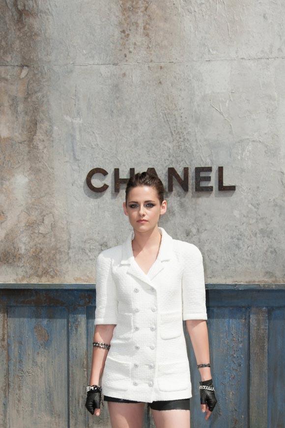 Kristen-Stewart-chanel5