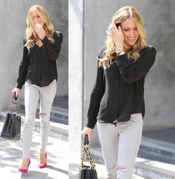 Kristin-Cavallari-fashion3