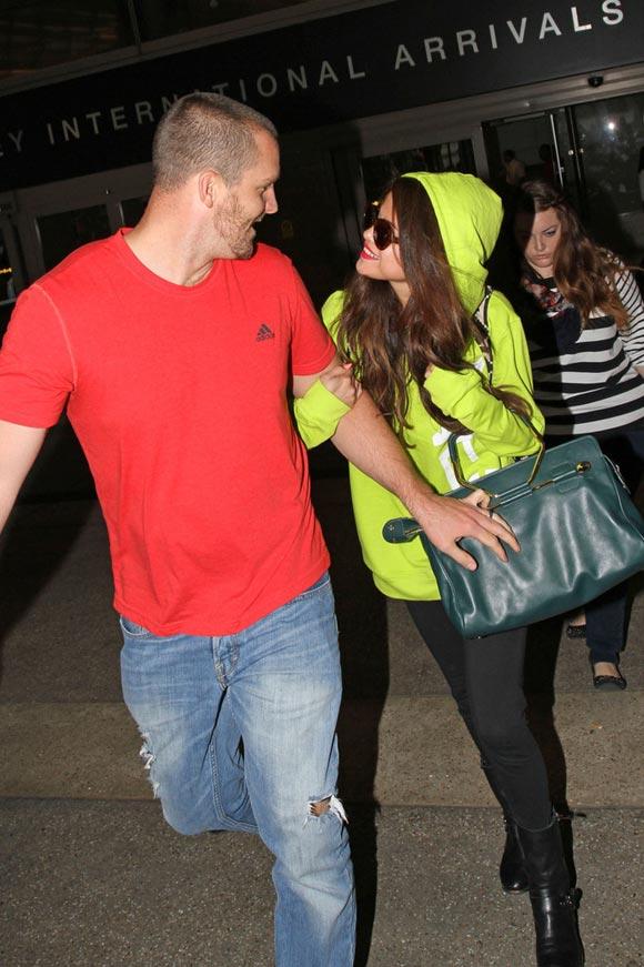 Selena-Gomez20130710