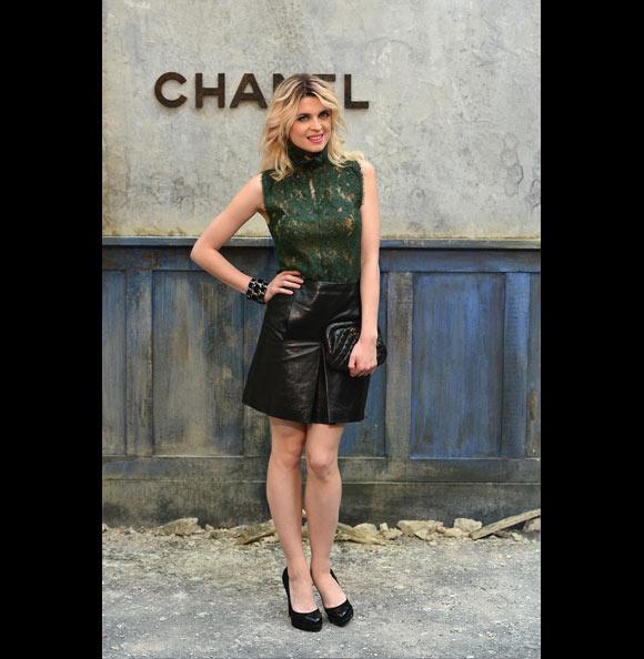 chanel-Cecile-Casse