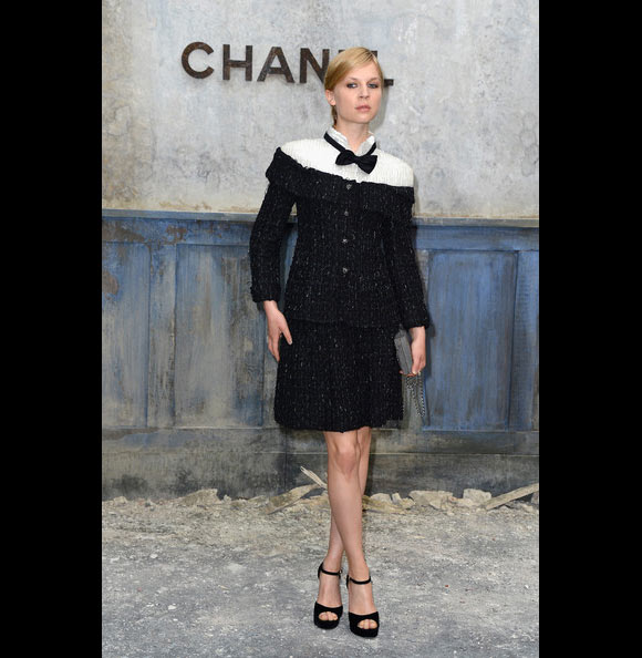 chanel-Clemence-Poesy