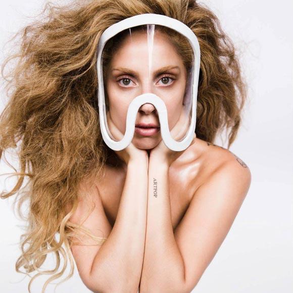 lady-gaga-Applause3