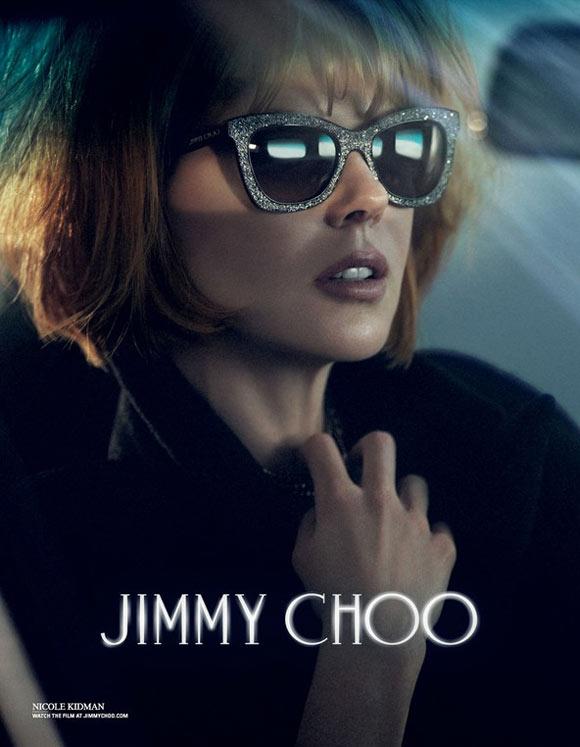 nicole-kidman-Jimmy Choo1