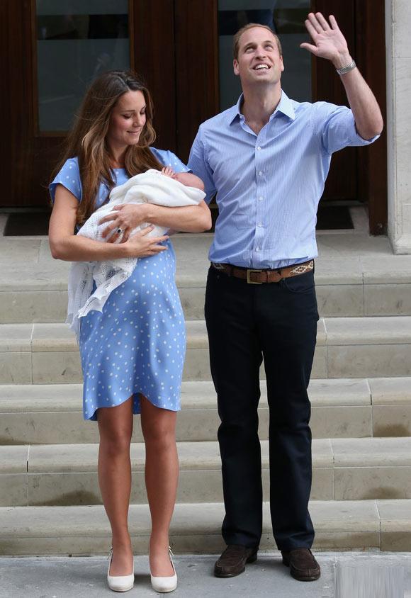 royal-baby5