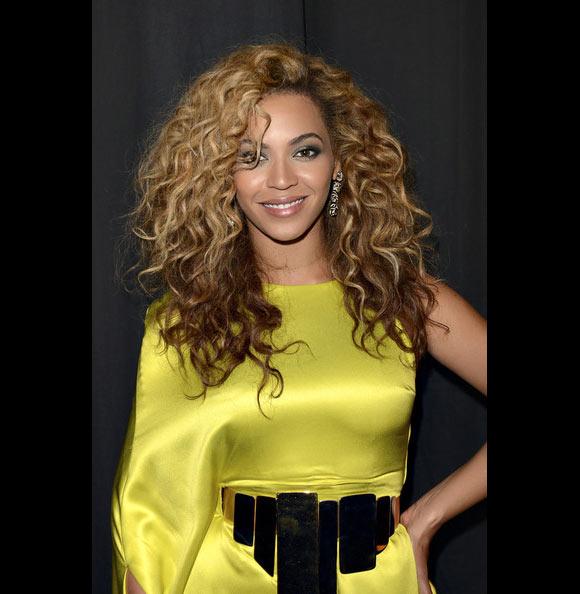 Beyonce-long-hair1