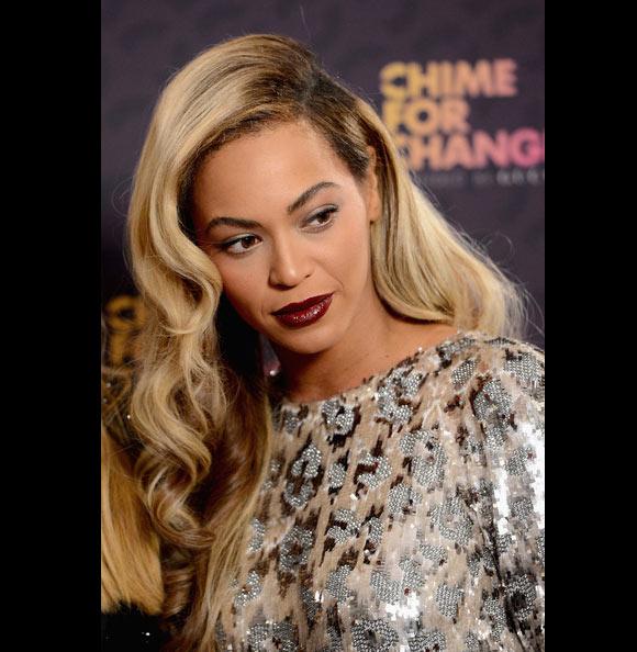 Beyonce-long-hair2