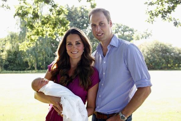 Catherine-George-William1