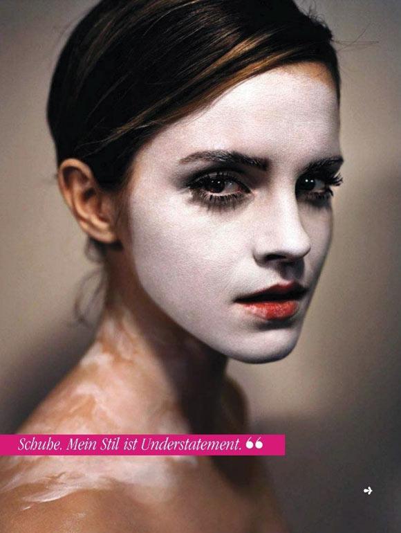 Emma_Watson_Glamour_Germany1