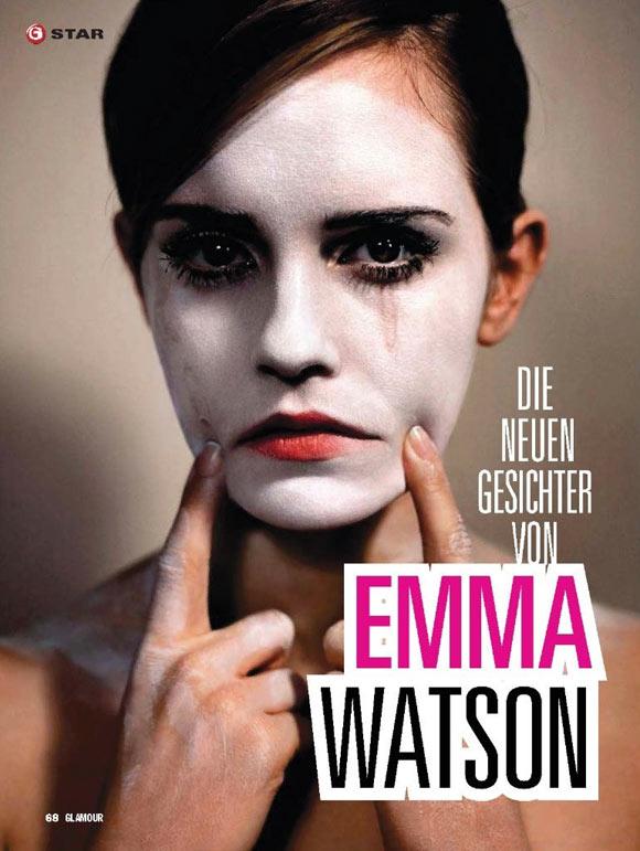 Emma_Watson_Glamour_Germany2