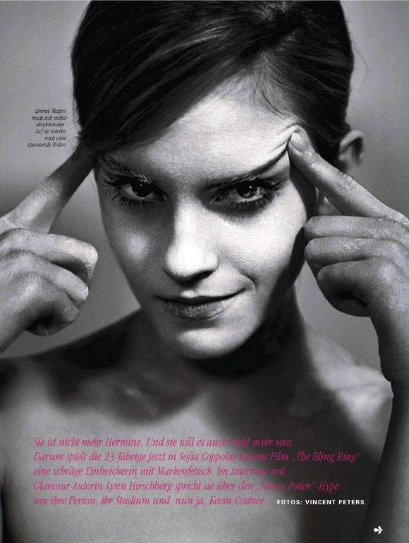 Emma_Watson_Glamour_Germany3