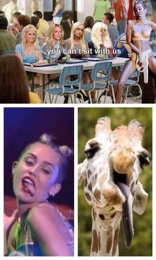 Miley-Cyrus-parody4